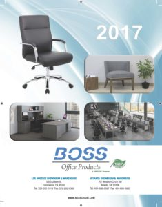 http://boss-chair.com/wp-content/uploads/2017/04/2017-BOSS-CATALOG_Page_01-235x300.jpg