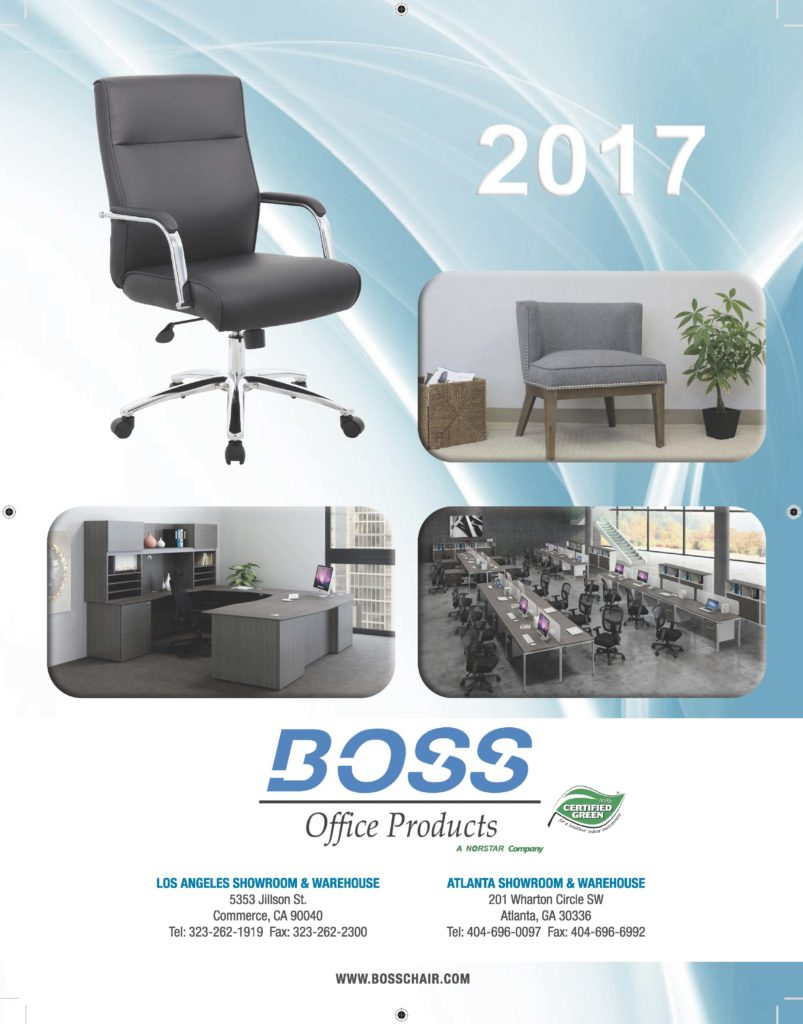 http://boss-chair.com/wp-content/uploads/2017/04/2017-BOSS-CATALOG_Page_01-803x1024.jpg