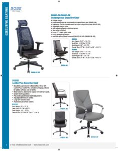 http://boss-chair.com/wp-content/uploads/2017/04/2017-BOSS-CATALOG_Page_04-235x300.jpg