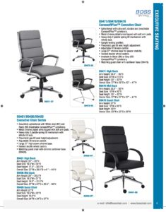 http://boss-chair.com/wp-content/uploads/2017/04/2017-BOSS-CATALOG_Page_05-235x300.jpg