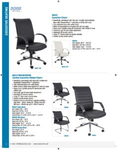 http://boss-chair.com/wp-content/uploads/2017/04/2017-BOSS-CATALOG_Page_06-235x300.jpg