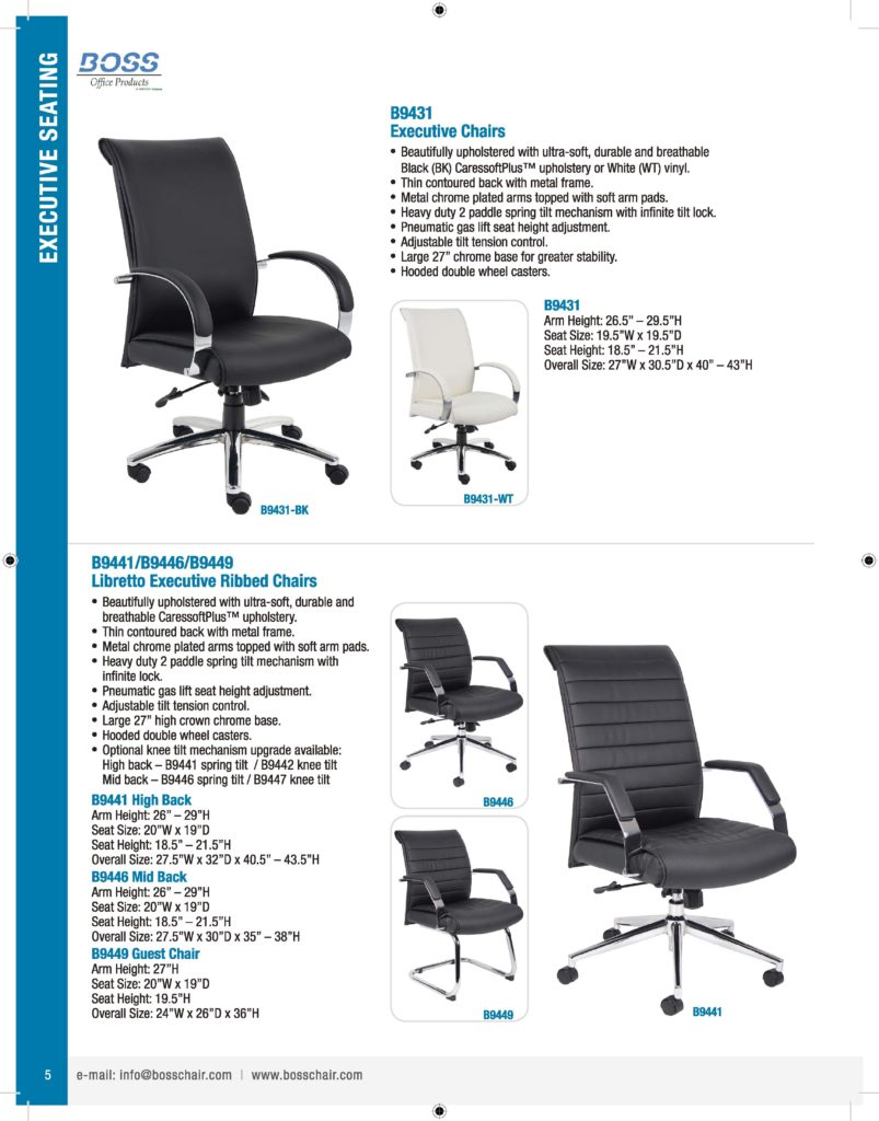 http://boss-chair.com/wp-content/uploads/2017/04/2017-BOSS-CATALOG_Page_06-803x1024.jpg
