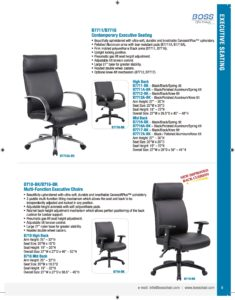http://boss-chair.com/wp-content/uploads/2017/04/2017-BOSS-CATALOG_Page_07-235x300.jpg