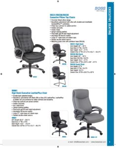 http://boss-chair.com/wp-content/uploads/2017/04/2017-BOSS-CATALOG_Page_09-235x300.jpg