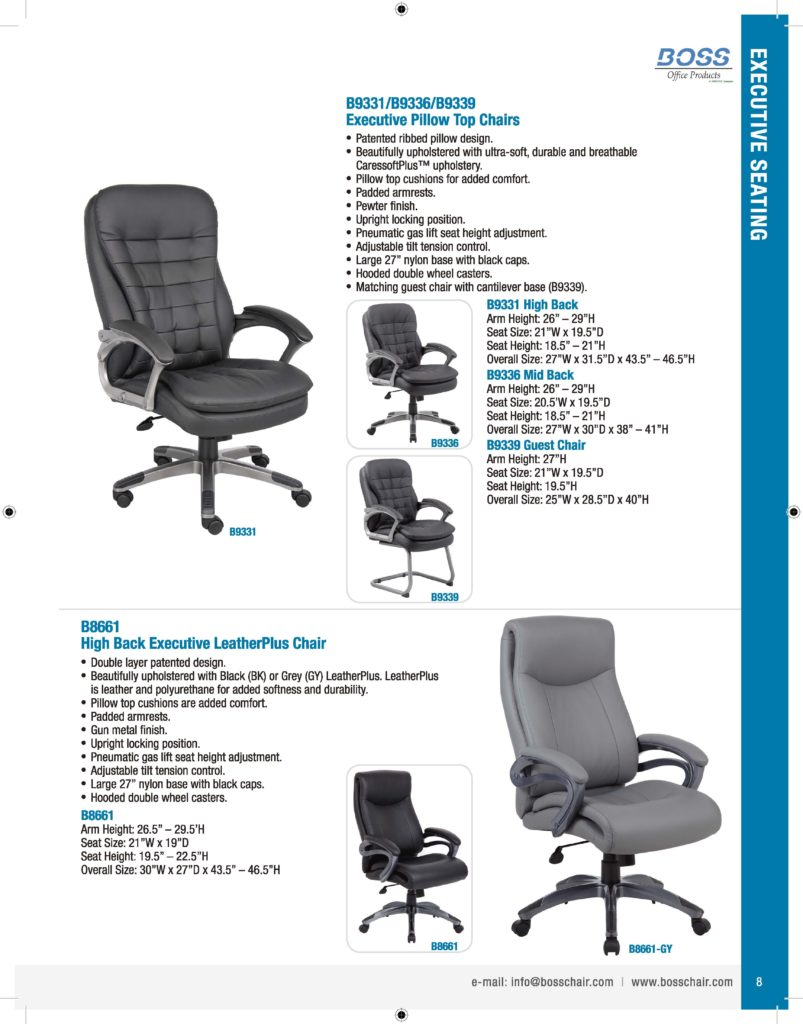 http://boss-chair.com/wp-content/uploads/2017/04/2017-BOSS-CATALOG_Page_09-803x1024.jpg