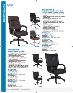 http://boss-chair.com/wp-content/uploads/2017/04/2017-BOSS-CATALOG_Page_10-235x300.jpg