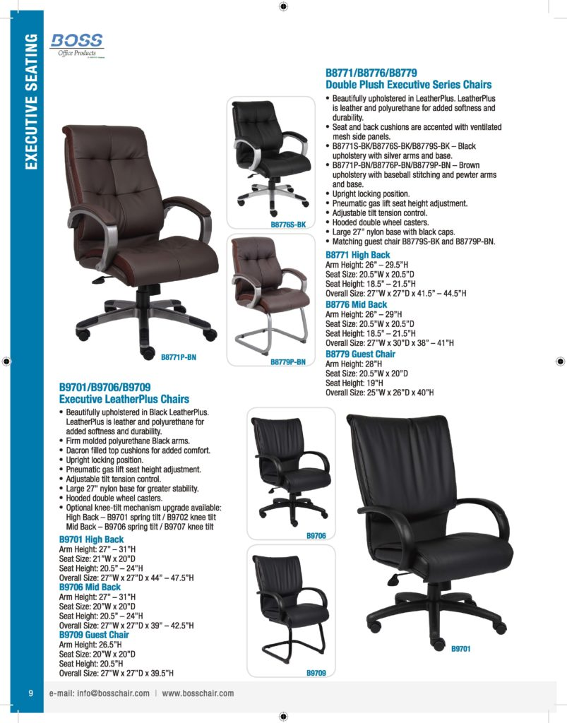 http://boss-chair.com/wp-content/uploads/2017/04/2017-BOSS-CATALOG_Page_10-803x1024.jpg