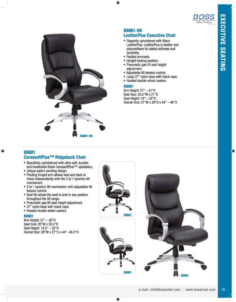 http://boss-chair.com/wp-content/uploads/2017/04/2017-BOSS-CATALOG_Page_11-803x1024.jpg