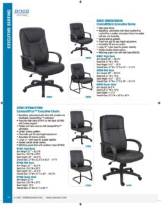 http://boss-chair.com/wp-content/uploads/2017/04/2017-BOSS-CATALOG_Page_12-235x300.jpg