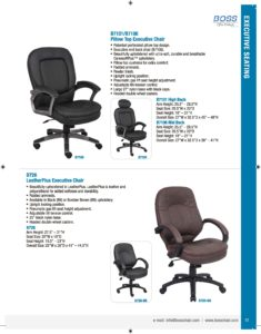 http://boss-chair.com/wp-content/uploads/2017/04/2017-BOSS-CATALOG_Page_13-235x300.jpg