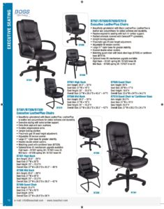 http://boss-chair.com/wp-content/uploads/2017/04/2017-BOSS-CATALOG_Page_14-235x300.jpg