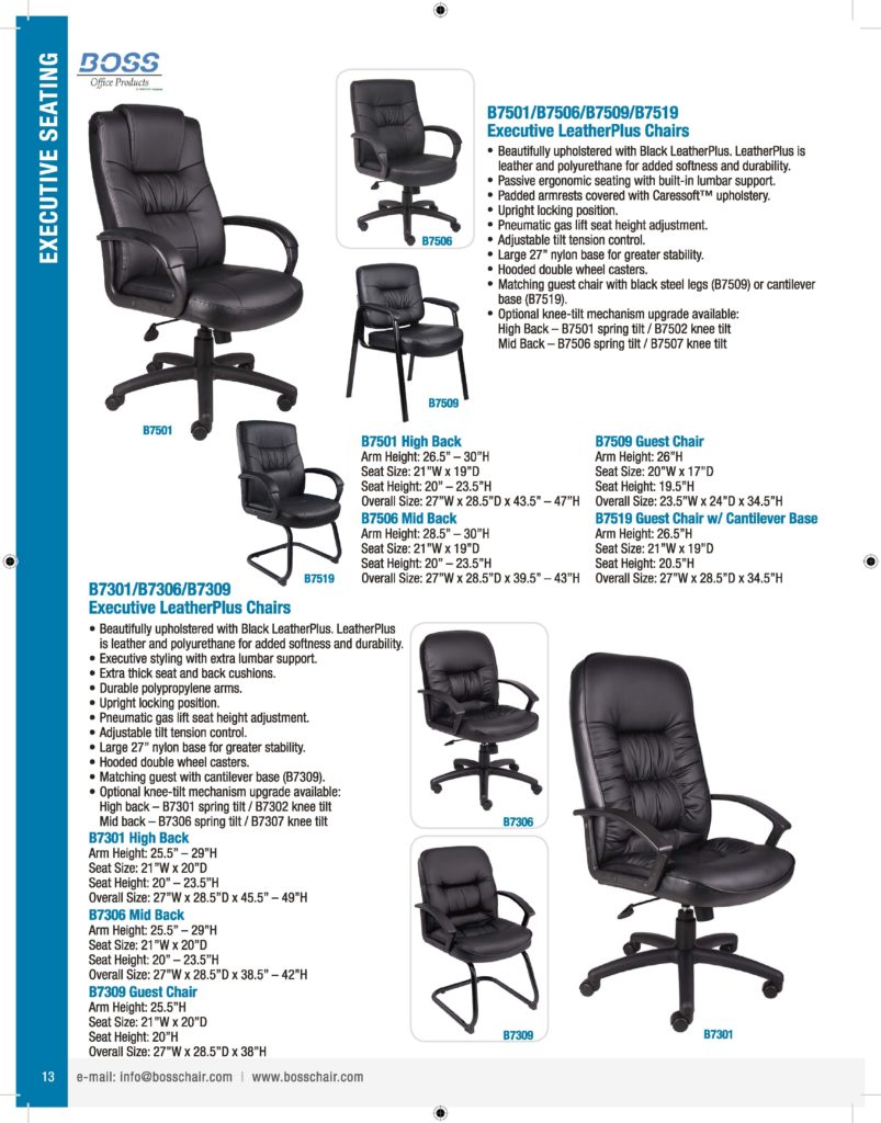 http://boss-chair.com/wp-content/uploads/2017/04/2017-BOSS-CATALOG_Page_14-803x1024.jpg