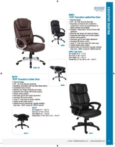 http://boss-chair.com/wp-content/uploads/2017/04/2017-BOSS-CATALOG_Page_15-235x300.jpg