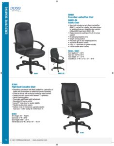 http://boss-chair.com/wp-content/uploads/2017/04/2017-BOSS-CATALOG_Page_16-235x300.jpg