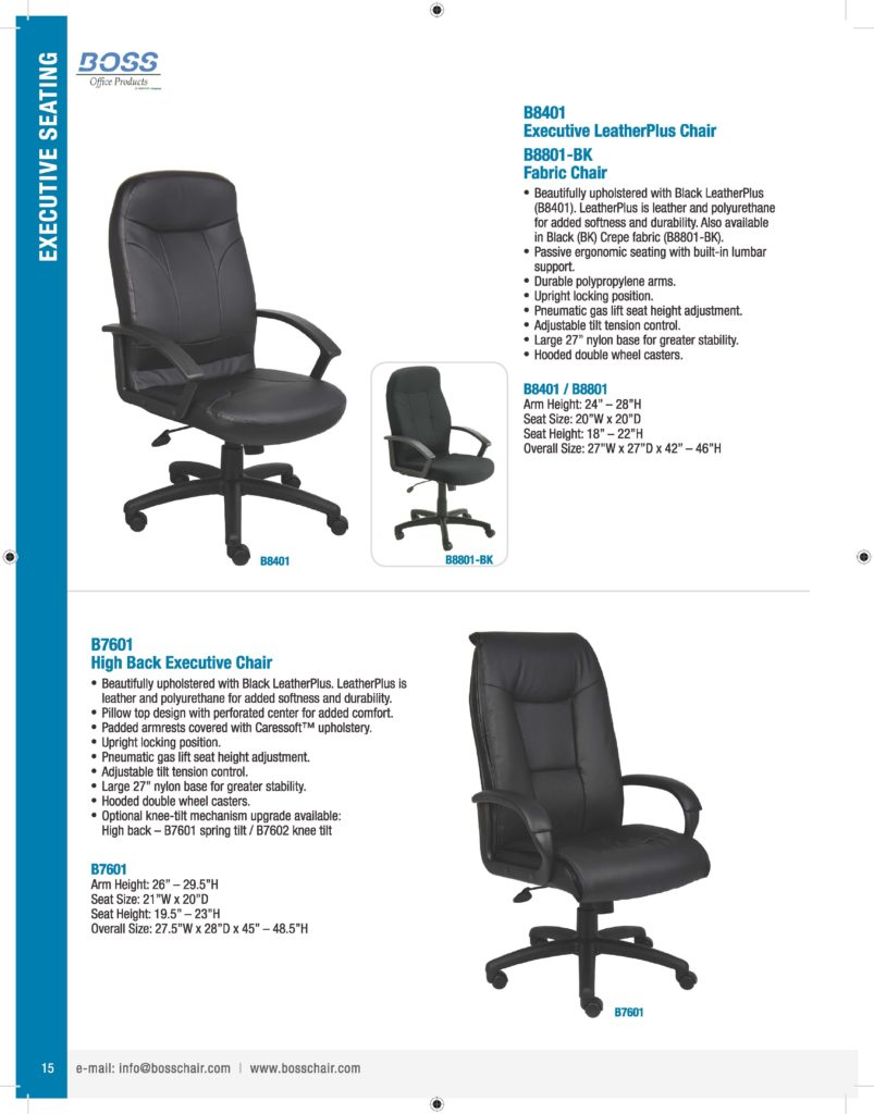 http://boss-chair.com/wp-content/uploads/2017/04/2017-BOSS-CATALOG_Page_16-803x1024.jpg