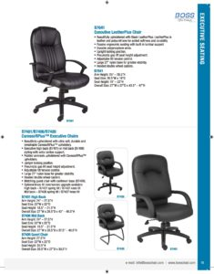 http://boss-chair.com/wp-content/uploads/2017/04/2017-BOSS-CATALOG_Page_17-235x300.jpg