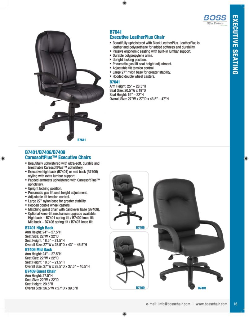 http://boss-chair.com/wp-content/uploads/2017/04/2017-BOSS-CATALOG_Page_17-803x1024.jpg