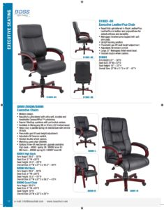 http://boss-chair.com/wp-content/uploads/2017/04/2017-BOSS-CATALOG_Page_18-235x300.jpg