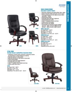 http://boss-chair.com/wp-content/uploads/2017/04/2017-BOSS-CATALOG_Page_19-235x300.jpg