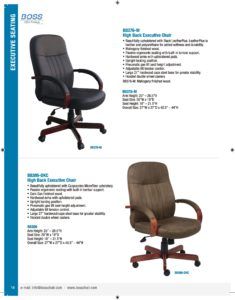 http://boss-chair.com/wp-content/uploads/2017/04/2017-BOSS-CATALOG_Page_20-235x300.jpg
