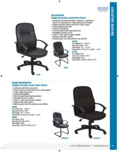 http://boss-chair.com/wp-content/uploads/2017/04/2017-BOSS-CATALOG_Page_21-235x300.jpg
