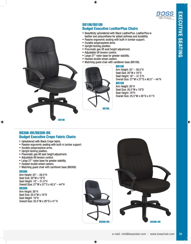 http://boss-chair.com/wp-content/uploads/2017/04/2017-BOSS-CATALOG_Page_21-803x1024.jpg