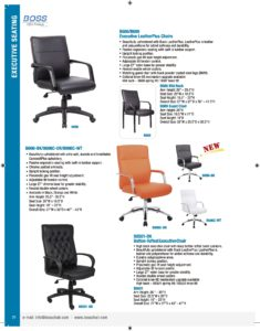 http://boss-chair.com/wp-content/uploads/2017/04/2017-BOSS-CATALOG_Page_22-235x300.jpg