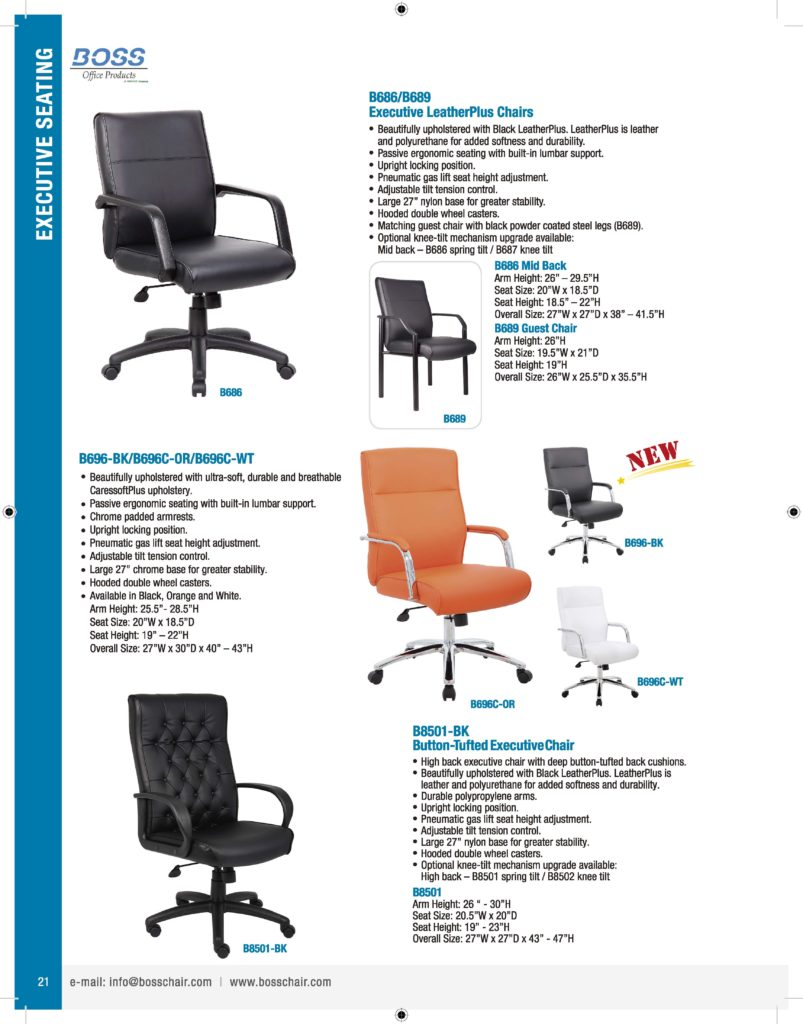 http://boss-chair.com/wp-content/uploads/2017/04/2017-BOSS-CATALOG_Page_22-803x1024.jpg