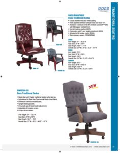 http://boss-chair.com/wp-content/uploads/2017/04/2017-BOSS-CATALOG_Page_23-235x300.jpg