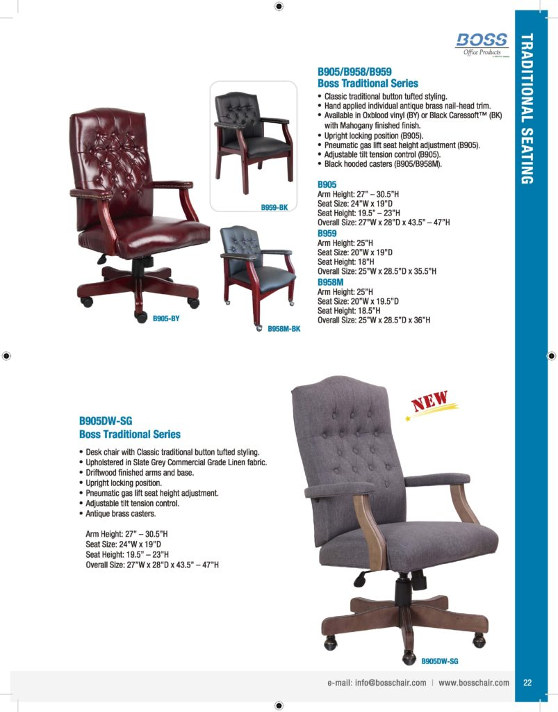 http://boss-chair.com/wp-content/uploads/2017/04/2017-BOSS-CATALOG_Page_23-803x1024.jpg