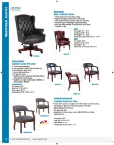 http://boss-chair.com/wp-content/uploads/2017/04/2017-BOSS-CATALOG_Page_24-235x300.jpg