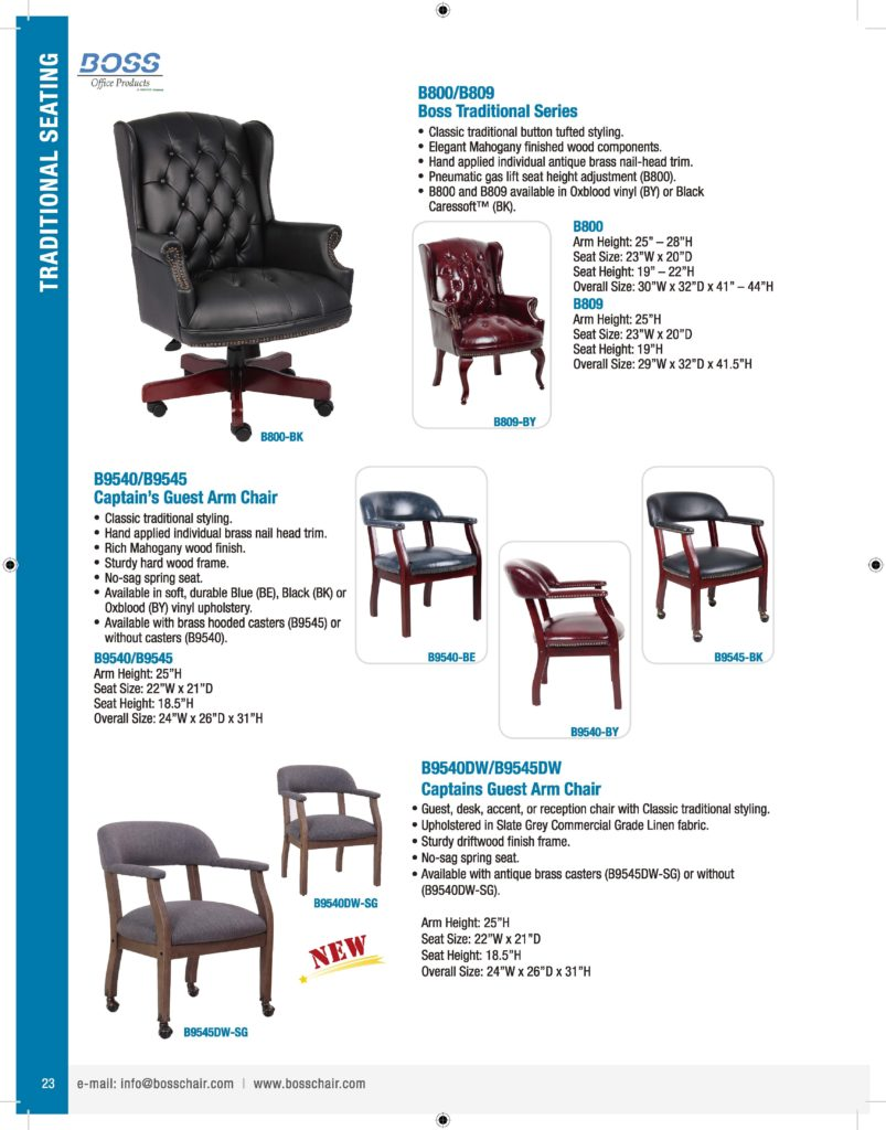 http://boss-chair.com/wp-content/uploads/2017/04/2017-BOSS-CATALOG_Page_24-803x1024.jpg
