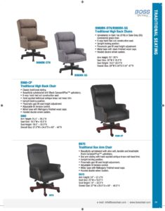 http://boss-chair.com/wp-content/uploads/2017/04/2017-BOSS-CATALOG_Page_25-235x300.jpg