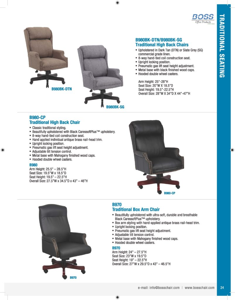 http://boss-chair.com/wp-content/uploads/2017/04/2017-BOSS-CATALOG_Page_25-803x1024.jpg