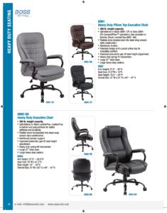 http://boss-chair.com/wp-content/uploads/2017/04/2017-BOSS-CATALOG_Page_26-235x300.jpg