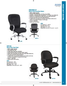 http://boss-chair.com/wp-content/uploads/2017/04/2017-BOSS-CATALOG_Page_27-235x300.jpg