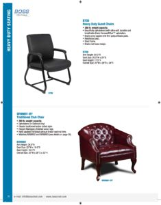 http://boss-chair.com/wp-content/uploads/2017/04/2017-BOSS-CATALOG_Page_28-235x300.jpg