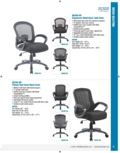 http://boss-chair.com/wp-content/uploads/2017/04/2017-BOSS-CATALOG_Page_29-235x300.jpg