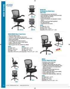 http://boss-chair.com/wp-content/uploads/2017/04/2017-BOSS-CATALOG_Page_30-235x300.jpg