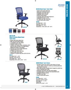http://boss-chair.com/wp-content/uploads/2017/04/2017-BOSS-CATALOG_Page_31-235x300.jpg