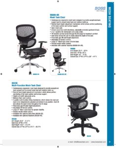 http://boss-chair.com/wp-content/uploads/2017/04/2017-BOSS-CATALOG_Page_33-235x300.jpg