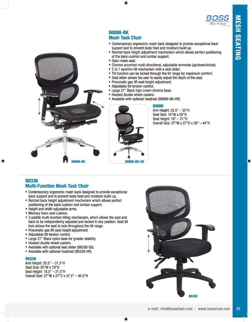 http://boss-chair.com/wp-content/uploads/2017/04/2017-BOSS-CATALOG_Page_33-803x1024.jpg