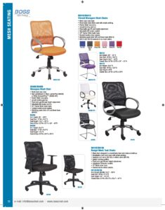 http://boss-chair.com/wp-content/uploads/2017/04/2017-BOSS-CATALOG_Page_34-235x300.jpg