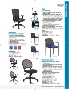 http://boss-chair.com/wp-content/uploads/2017/04/2017-BOSS-CATALOG_Page_35-235x300.jpg