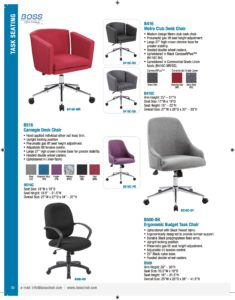 http://boss-chair.com/wp-content/uploads/2017/04/2017-BOSS-CATALOG_Page_36-235x300.jpg