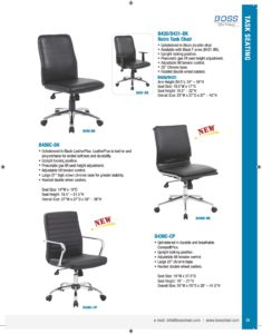 http://boss-chair.com/wp-content/uploads/2017/04/2017-BOSS-CATALOG_Page_37-235x300.jpg