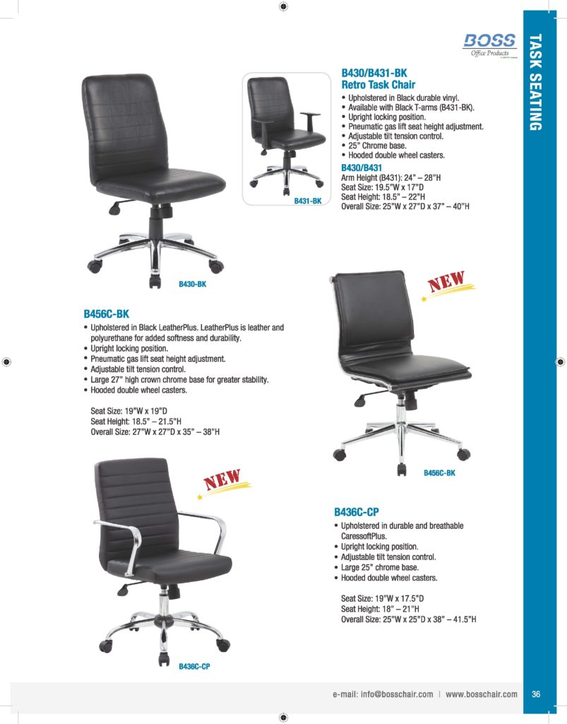 http://boss-chair.com/wp-content/uploads/2017/04/2017-BOSS-CATALOG_Page_37-803x1024.jpg
