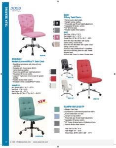 http://boss-chair.com/wp-content/uploads/2017/04/2017-BOSS-CATALOG_Page_38-235x300.jpg