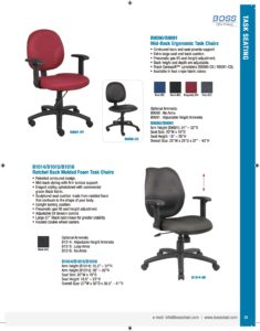 http://boss-chair.com/wp-content/uploads/2017/04/2017-BOSS-CATALOG_Page_39-235x300.jpg
