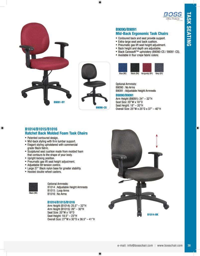 http://boss-chair.com/wp-content/uploads/2017/04/2017-BOSS-CATALOG_Page_39-803x1024.jpg